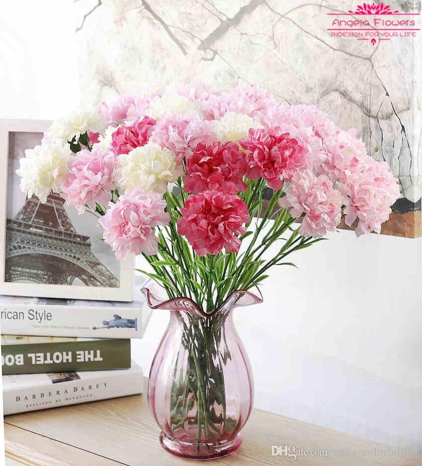 Цветы на монтерской