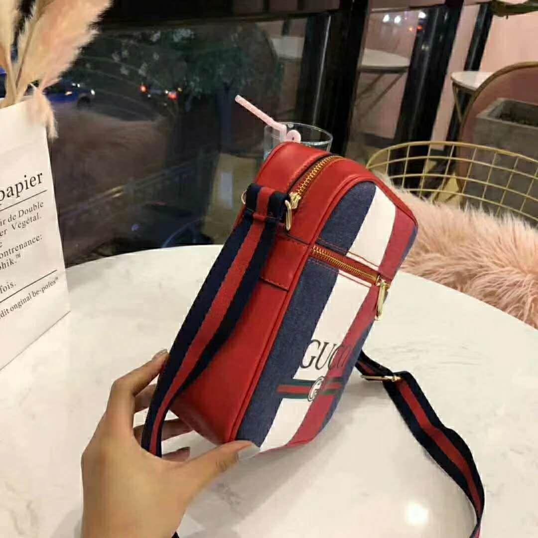 Fashion Litchi Pattern Leather Handbags Women Tassel Casual Tote Bags Lock  Pendant Vintage Women Handbags Ladies Crossbody Bags Women Men Bags Handbags  ... 3672d6a35cb09