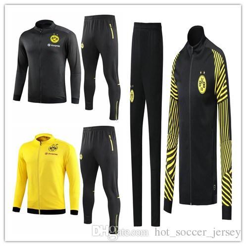 survetement Borussia Dortmund online