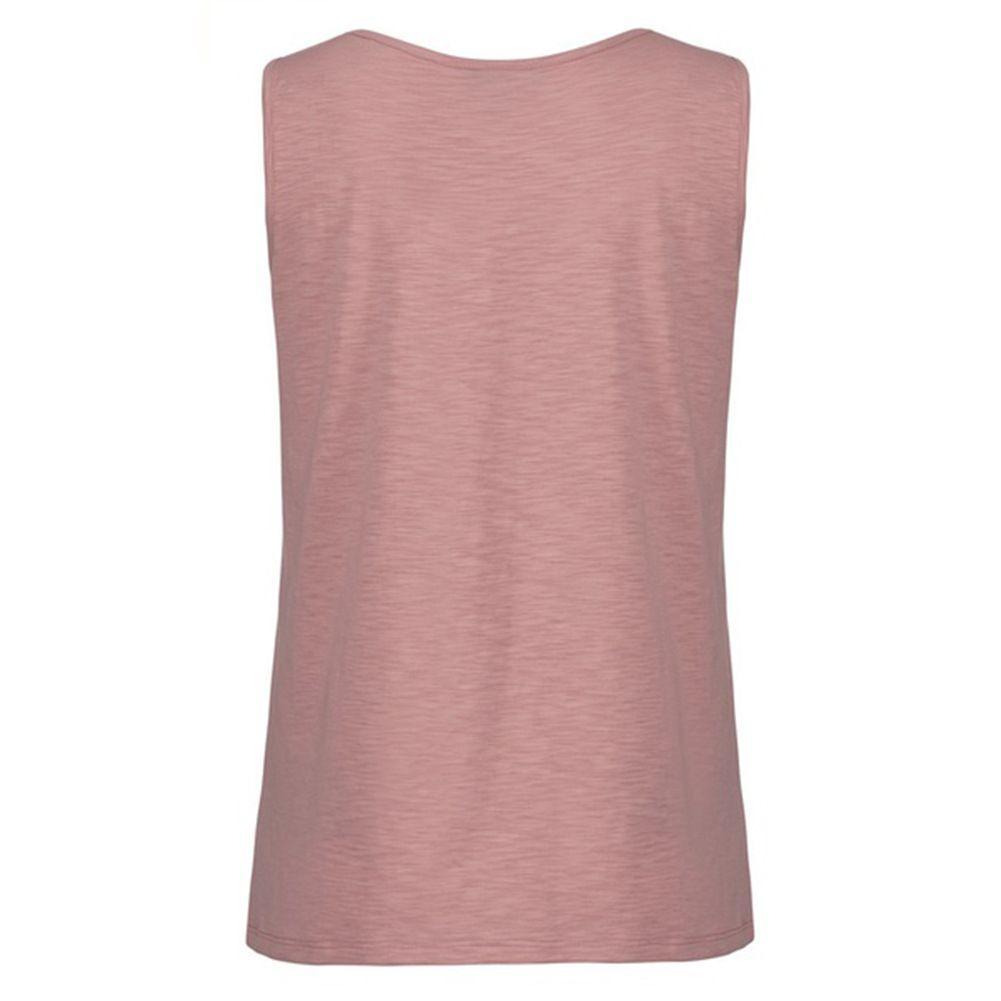 Maternité Allaitement Allaitement Grande Taille Gilet Maternité Pratique T-shirt Femmes Enceintes Été Haut Vêtements Vêtements Voyage