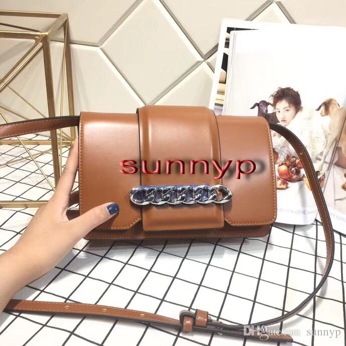 c34090be8 New Hot Sell Fashion Woman Bag Designer Leather Cross Body Christmas ...