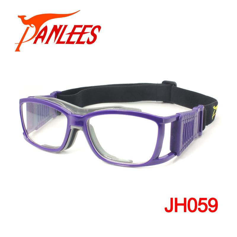 5212164298f 2018 New Style Basketball Googles Super Light Sport Glasses Prescription Glasses  For Adult Reading Glasses Prescription Sunglasses From Yongq