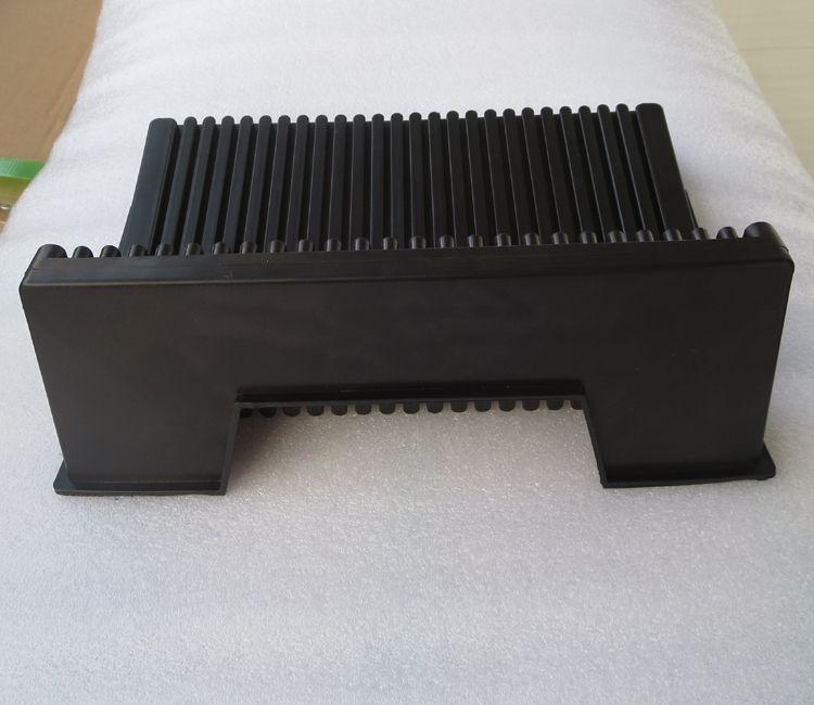 Caja de componentes de la bandeja antiestática para PCB Placa de circuito Titular de la pantalla LCD Herramientas de almacenamiento para teléfonos móviles