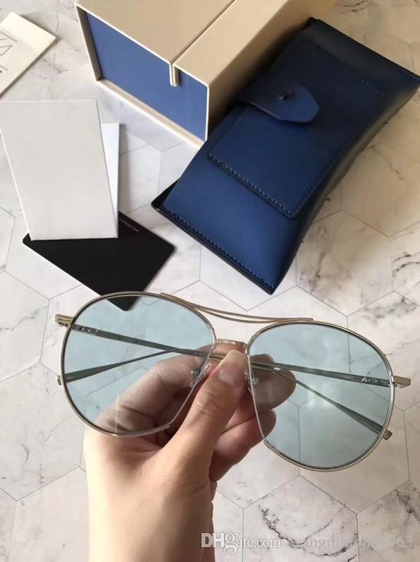 De Lujo Compre Para Mujeres Sol Diseñador Gafas 9I2DHE
