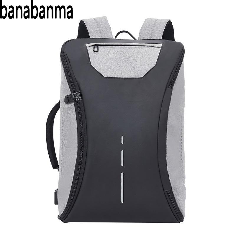 b101300d501f Cheap Camouflage Drawstring Bags Wholesale Best Leather Designer Backpack  Purses