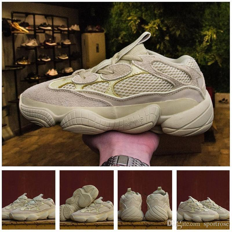 a13ee1db3c65e With Box Brand New DESERT RAT 500 Sumoye DB2966 Women And Men Bst ...
