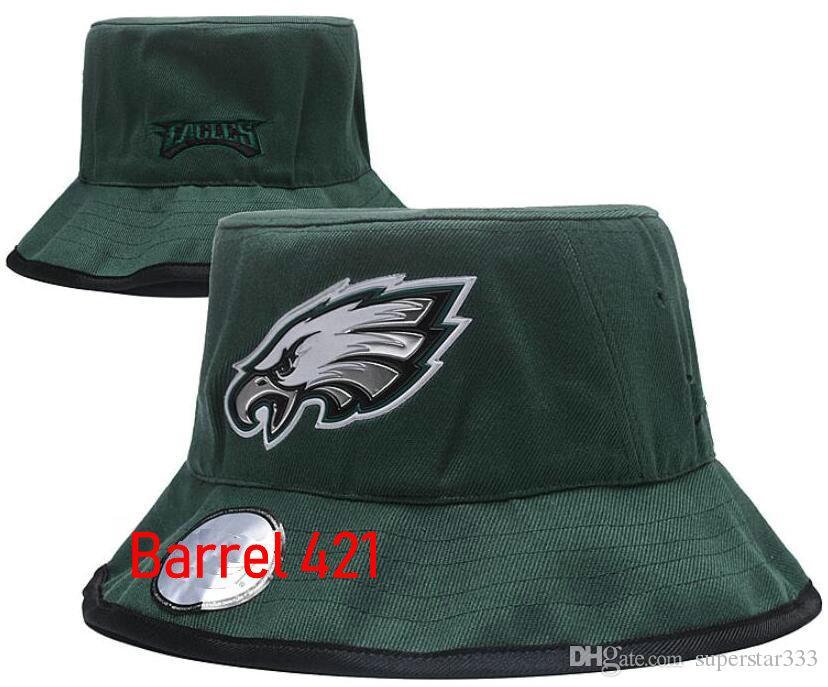 b8ed78252 Brand Designer Philadelphia Bucket Hat For Mens Womens Foldable Caps  Fisherman Beach Sun Visor Sale The North Folding casquette Face Cap
