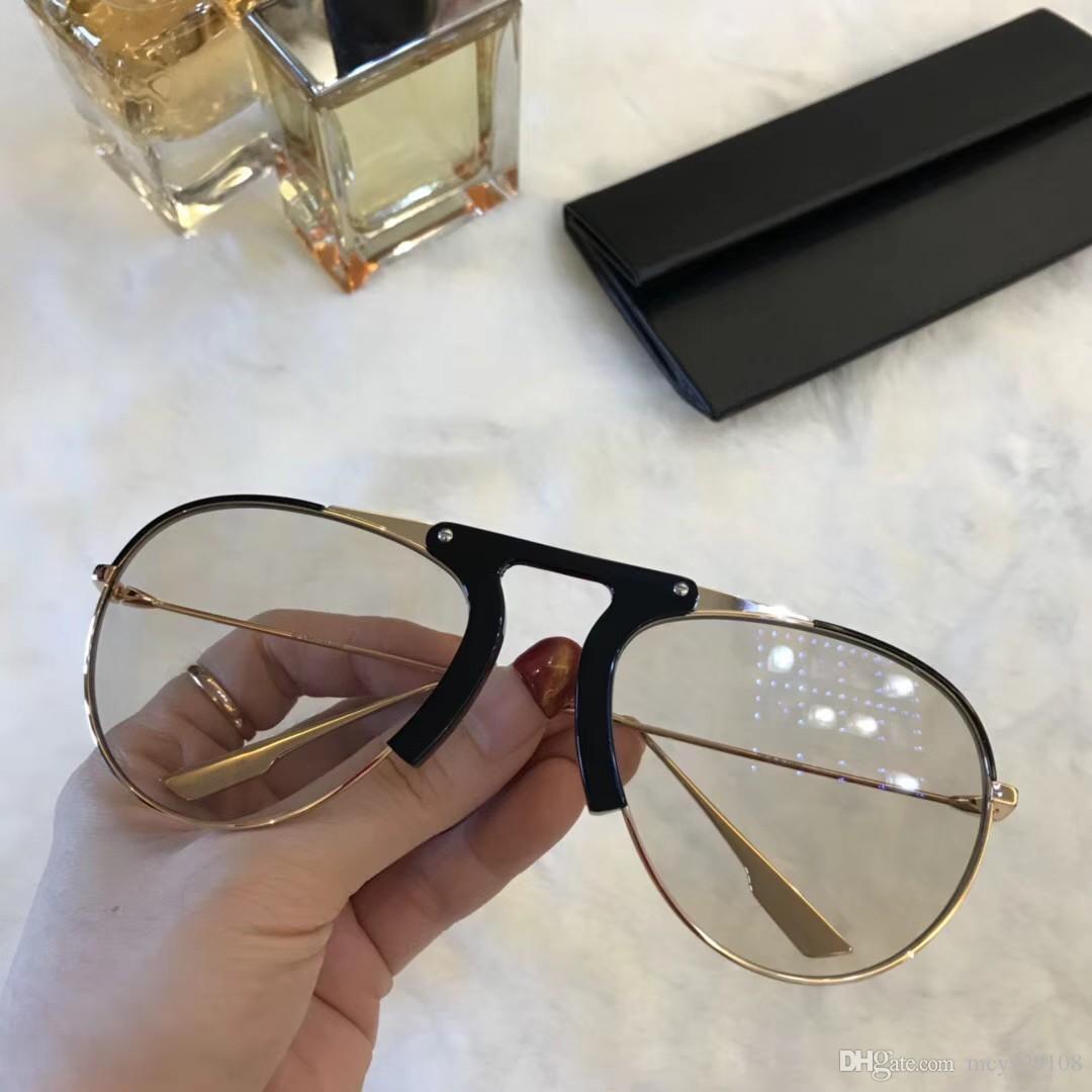 New brand designer sunglasses for men sunglasses for womens sun glasses mens brand designer UV400 protection men sunglasses FLYING with case