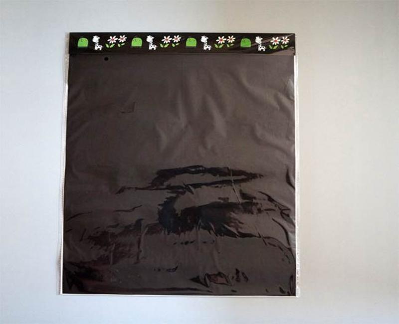 50 unids / lote envío rápido 30 * 40 cm papel de pared de bricolaje pizarra pizarra papel de pared calcomanía extraíble etiqueta de tiza para niño