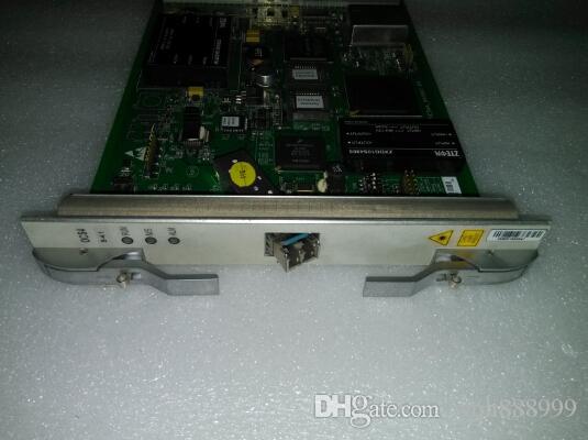 100% Original für ZTE ZXMP S325 NCP ZXMP S325 OIS1x2 S-1.1 ZTE ESE1x21 ZTE S-4.1 S325 OCS4 ZTE 9806H VSTDN
