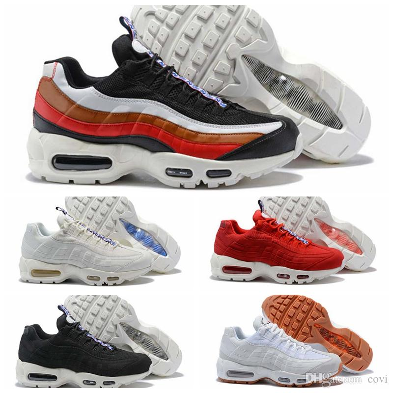 discount amazing price Top Sell VaporMaxes 95 TT Japan Mens Womens Cushion Sneakers High Quality Casual Shoes Runners Shoes Trainers 36-46 outlet low price fee shipping 2Fk9qvgii