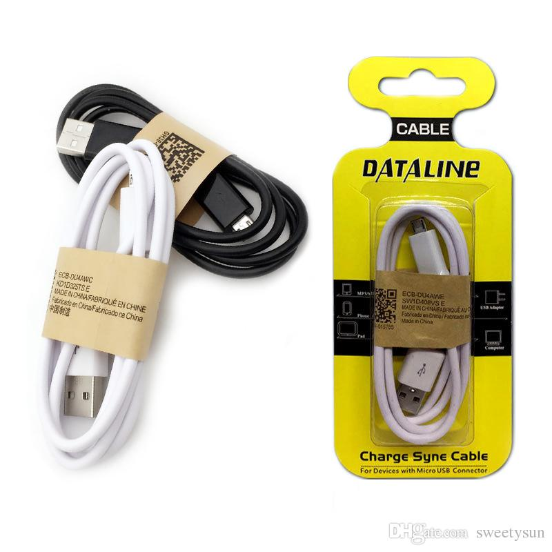 Admirable Micro Usb Charger Cable 1M 3Ft Micro V8 Sync Data Line Usb Cables Wiring Digital Resources Cettecompassionincorg