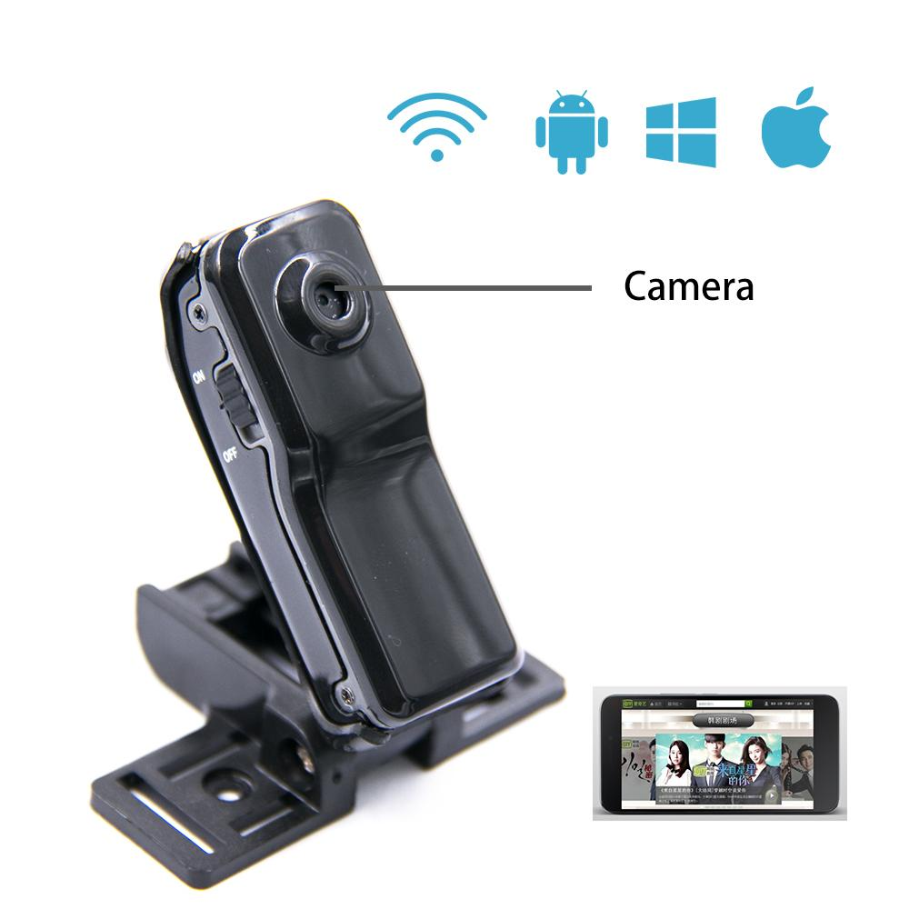 ... Home Use Tiny Video Recording The Best Types Of Cameras Hiding  Surveillance Of Homes 8mm Camcorder Night Vision Camcorder From Jessiety 905b5469b