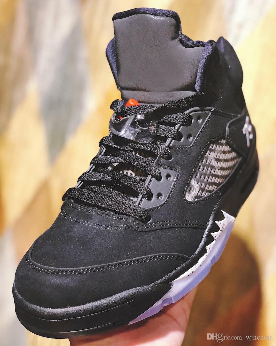 sports shoes 9b4d3 9876b Cheap Men Basketball Boots Best Men Basketball Sneakers Size 13