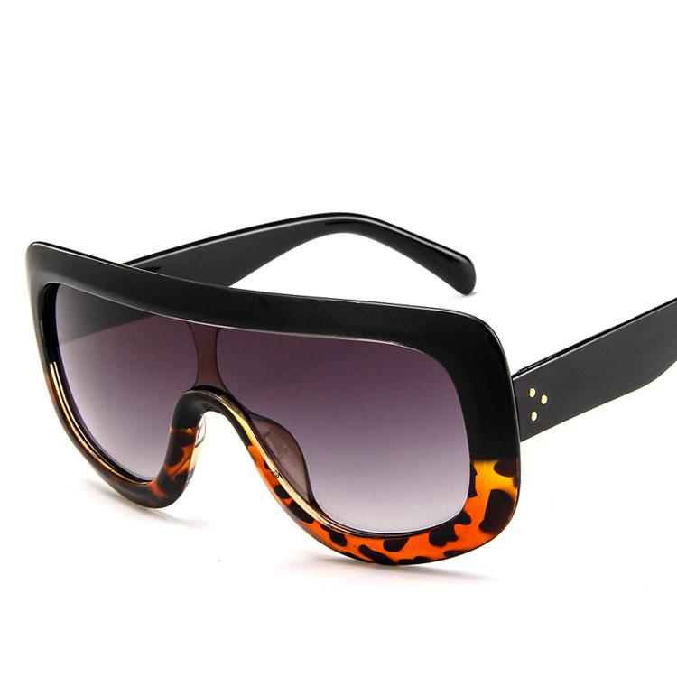 0785aed9295 Fashion Women s Polarized Sunglasses Vintage Women Brand Designer Shades Eyewear  Accessories Driving Sun Glasses AF7968 Sunglasses Online Sunglasses Brands  ...