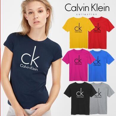 2018 Brand Designer Polo New Summer Polo T-Shirt Women High Street ... 03849386b