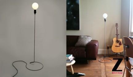 cord lighting. Simple Lighting Online Cheap Replica Item Cord Lamp Mini Design House Stockholm Lights  Designer Lighting Rion One Head Floor By Goddard  DhgateCom In