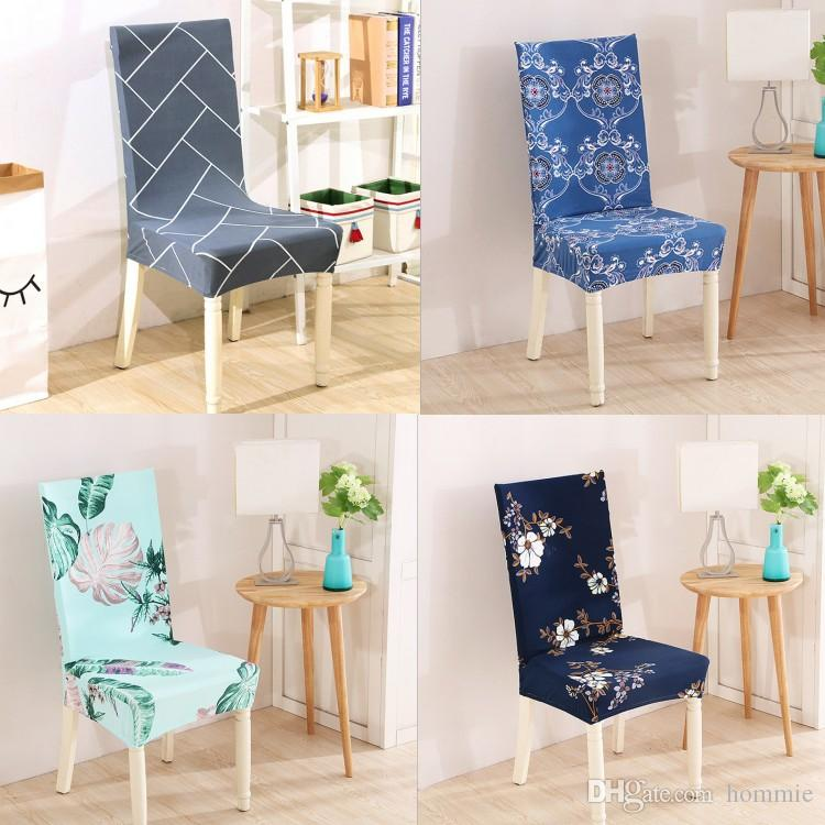 Cheap Chairs Cover Satin Sashes Best Chair Cover Sashes Wholesale