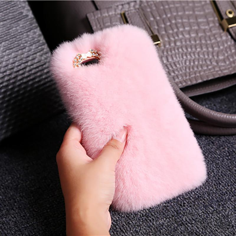 fluffy case iphone 8 plus