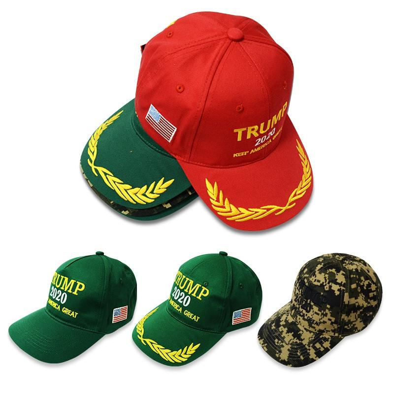 7f2c56b6bf6 2020 Baseball Cap Make America Great Again Hat Trump Republican Hat Donald  Trump Mesh Cap Baseball Sports Cap Trump Republican Hat 2020 Baseball Cap  Hat ...