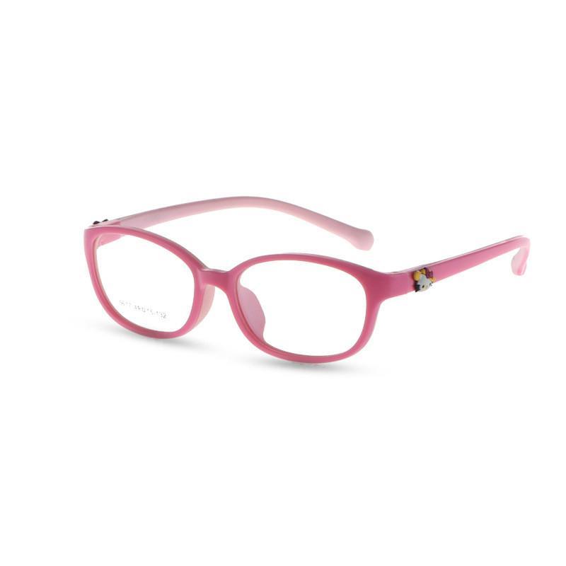 35710343a Compre KESMALL Marca Kids Gaming Óculos De Armação Meninos TR90 Óculos De  Armação De Óculos De Alta Qualidade Meninas Ultra Leve Marco De Lentes XN47  De ...