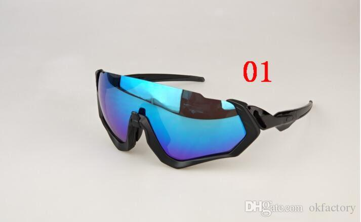 6fb65ed5e87 Cheap Cycling Glasses Interchangeable Lenses Best Professional Snowboards