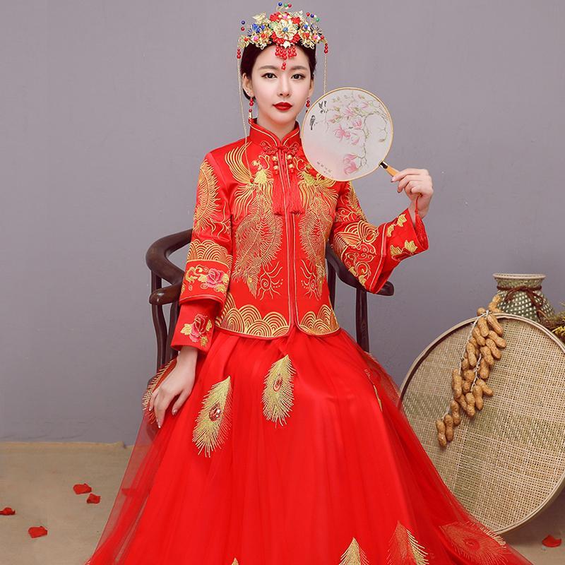 Overseas Dresses