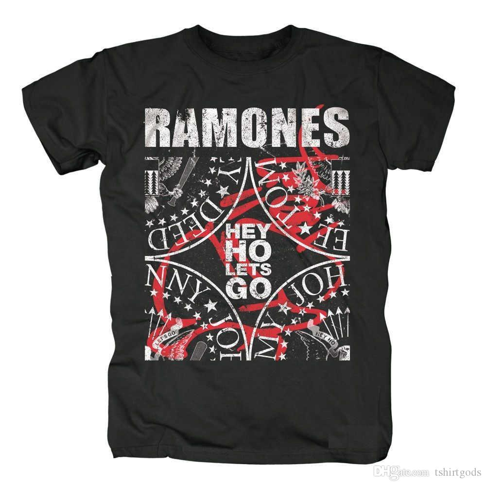 8461dd6b5 Ramones - Sliced Seal - Offizielles Herren T-Shirt Mens T Shirts Men Tshirt  Tshirt Men Online with $12.98/Piece on Shirtsmall's Store | DHgate.com
