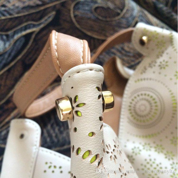 Hebilla de la hebilla del bolso de DIY hebilla de la bolsa de reparación de coser accesorios de prendas de vestir de la hebilla del barbell del metalware