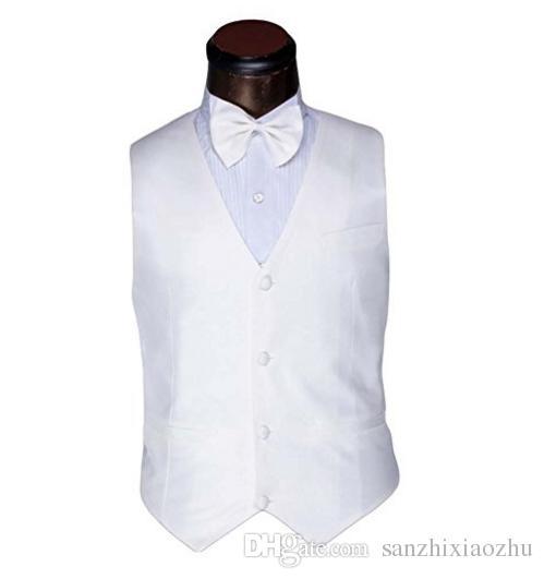 Latest design men's custom 12 style groom suit ball gown stylish wedding suits for men black formal business suitsjacket+ pants+ vest