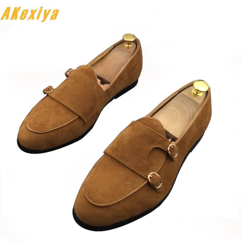da20a8353c3605 Cheap Beautiful High Heels Shoes for Women Best Leather Work Oxfords for Men