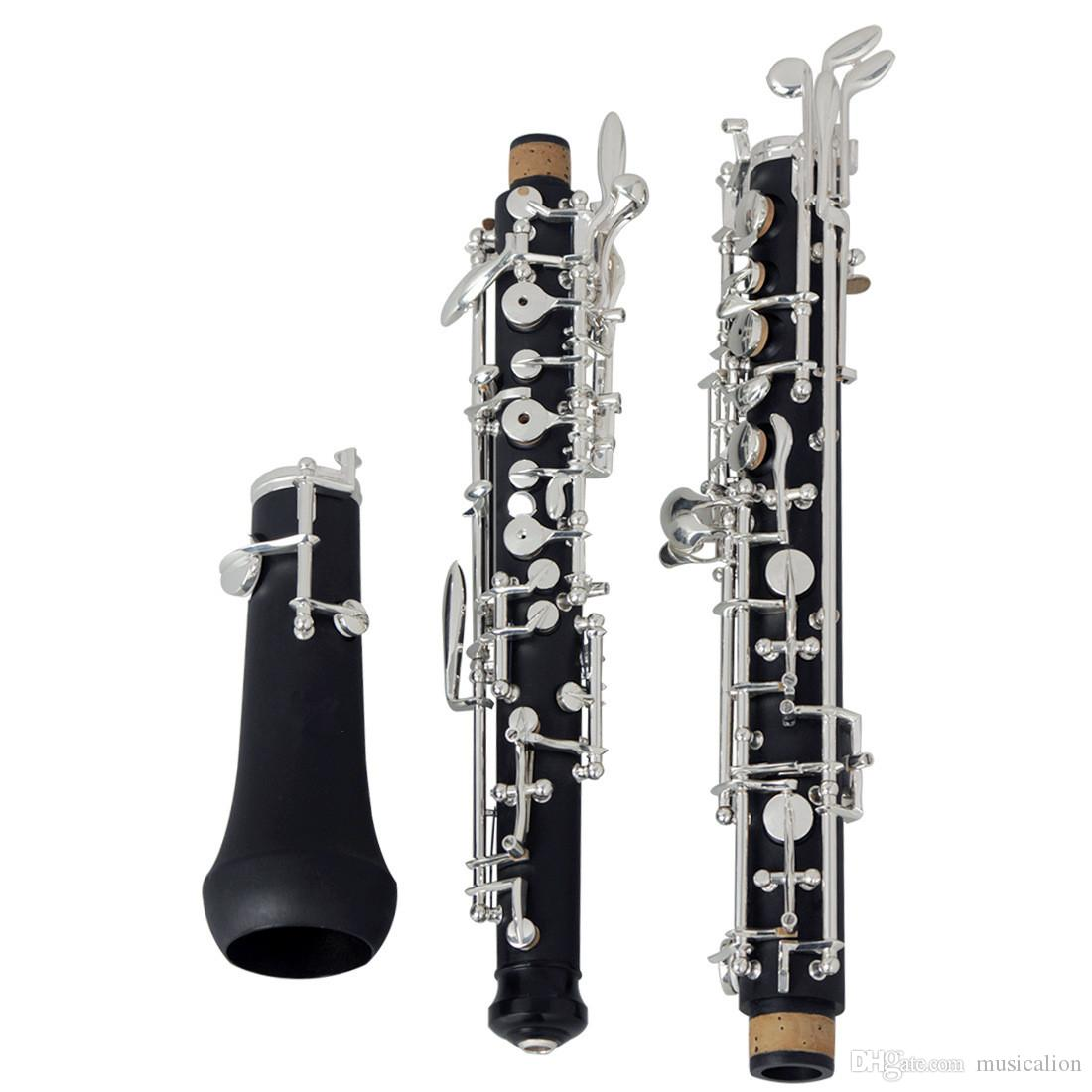 Sisters : Oboe