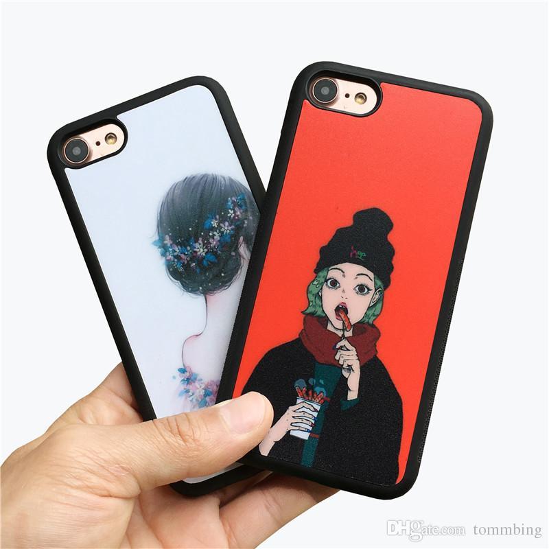 9 coque iphone 7