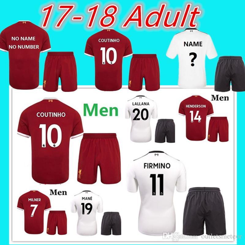 uefa kits