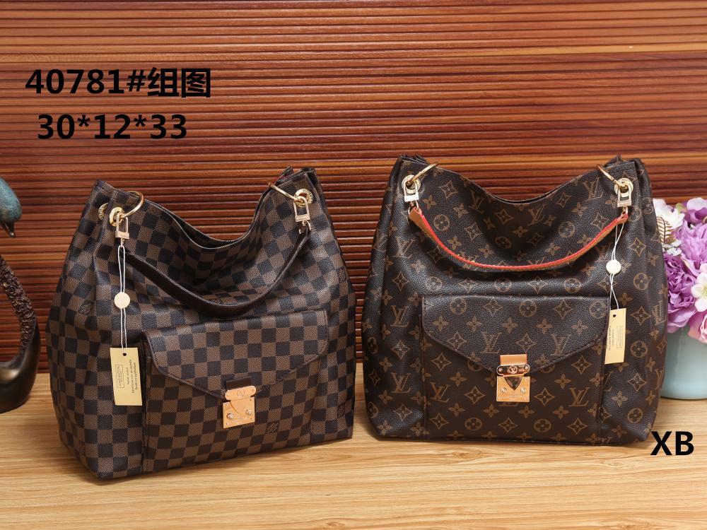2018 Famous Designer Women Handbags Shoulder Bags Fashion Designer ... f226b41704ea1