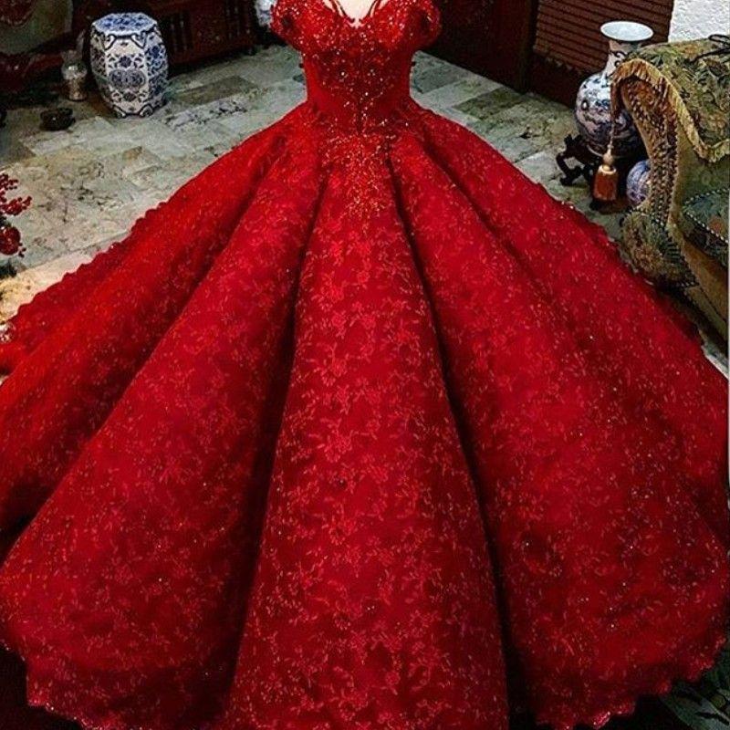 magnifique robe de bal princesse