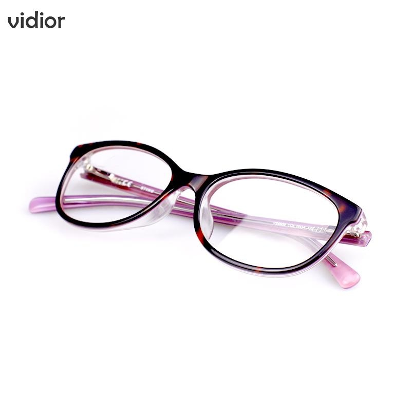 3d507fbe36 2019 Fashion Designer Open Air Unbreakable No Diopter Plain Glass  Spectacles Eyewear Frame Men Women Prescription Glasses Frames2018 From  Bojiban