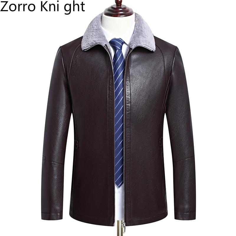 dd5d3519e5971 zorro-kni-ght-2018-hiver-veste-en-cuir-pour.jpg