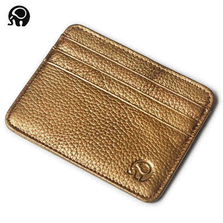 Mens Wallet With Business Card Holder Gallery - Business Card Template