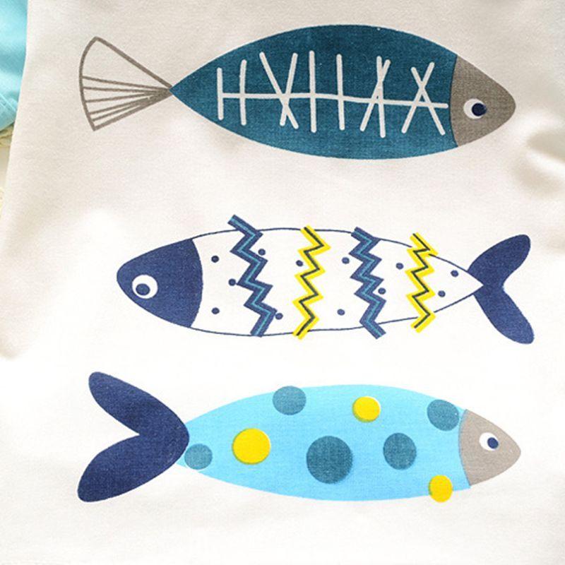 Nuevo juego de ropa para niño 2 unids bebé manga corta camiseta + pantalón traje deportivo para niños ropa de verano para niños ropa para niños conjunto