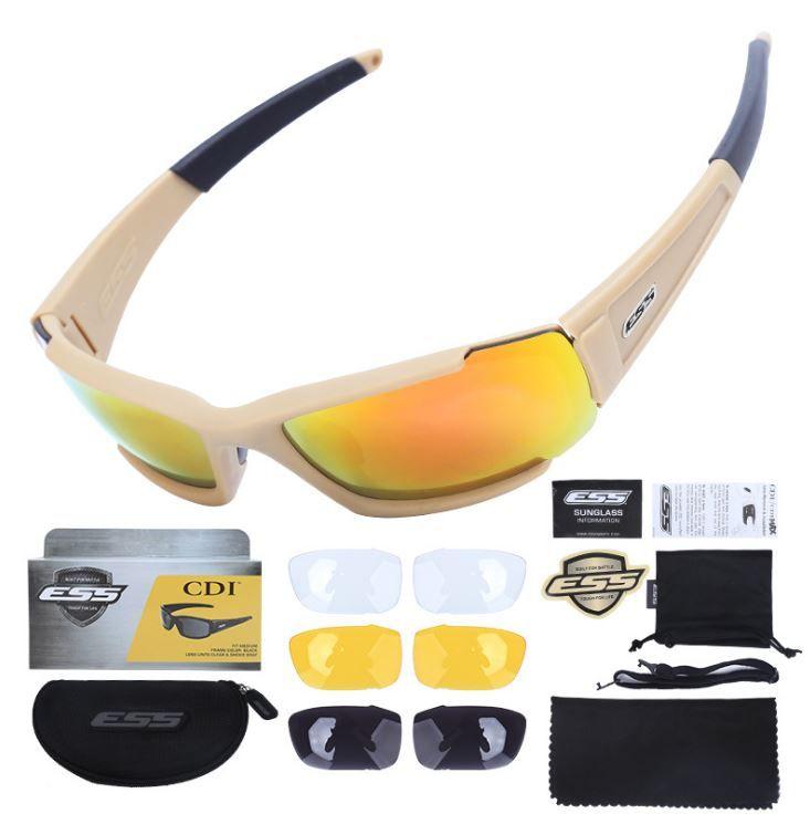 b9256ce9ea Cheap Polo Sport Golf Best Stereo Handsfree Neckband Sports Headset Earphone