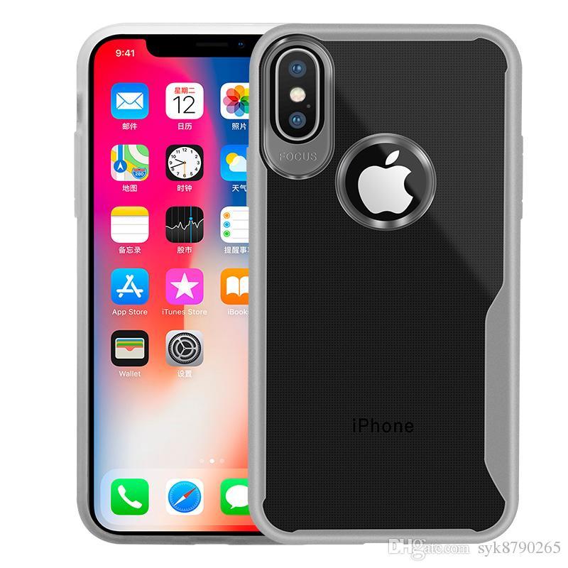 fashion soft tpu transparent phone cases for apple iphone x 6 6s 7 8fashion soft tpu transparent phone cases for apple iphone x 6 6s 7 8 plus anti drop back cases designer phone cases best phone cases from syk8790265,