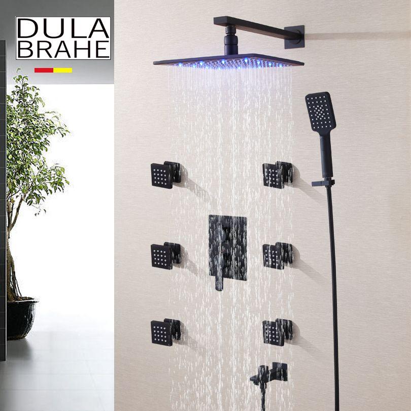 Home & Garden Contemplative American Standard Hot/cold Faucet-shower Cartridge