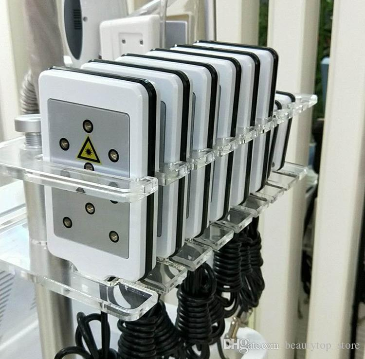 macchina di criolipolisi che congela la macchina grassa di cellulite di rimozione di cellulite di riduzione grassa della macchina di perdita di peso grassa del corpo dei prodotti di perdita di peso
