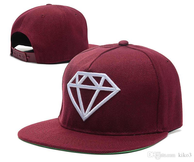 2018 Diamond Snapbacks Letter Men Women Baseball Cap NWA Cap Hat Compton  Niggaz Outdoor Sports Hip-hop Hat Cap Hat Snapback Online with  10.82 Piece  on ... 3976bdb432c8