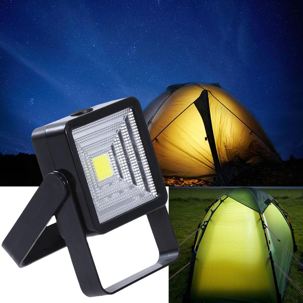 Outdoor Solar Light Batteries 2018 1000mah 4v5w outdoor solar light battery emergency lantern 2018 1000mah 4v5w outdoor solar light battery emergency lantern lights solar camp lantern hiking fishing rechargeable security light from burty workwithnaturefo