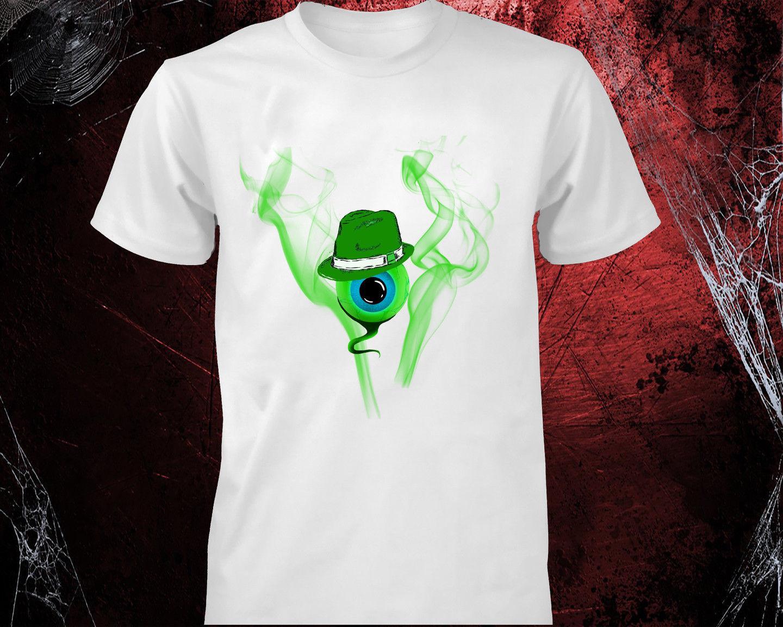 A Septic Eye jacksepticeye t shirt jack septic eye gaming tee like a boss pewdiepie
