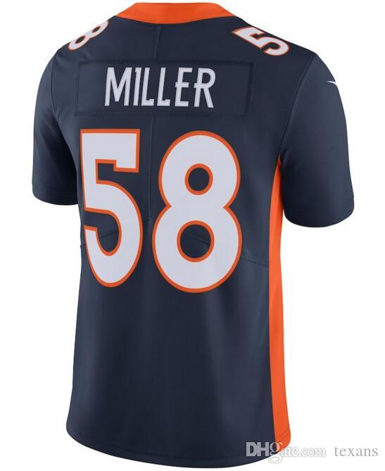 von miller jersey cheap