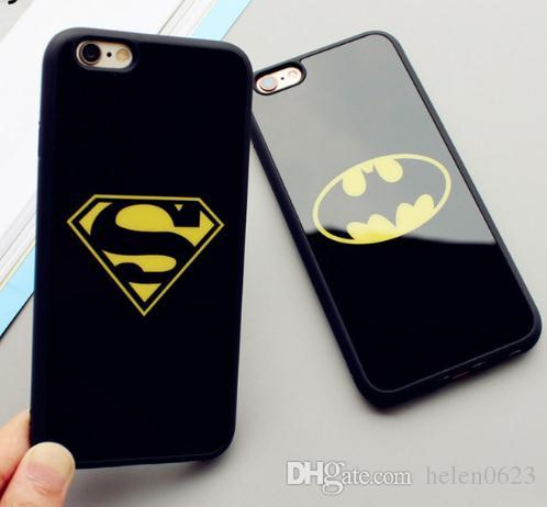 batman phone case iphone 7 plus