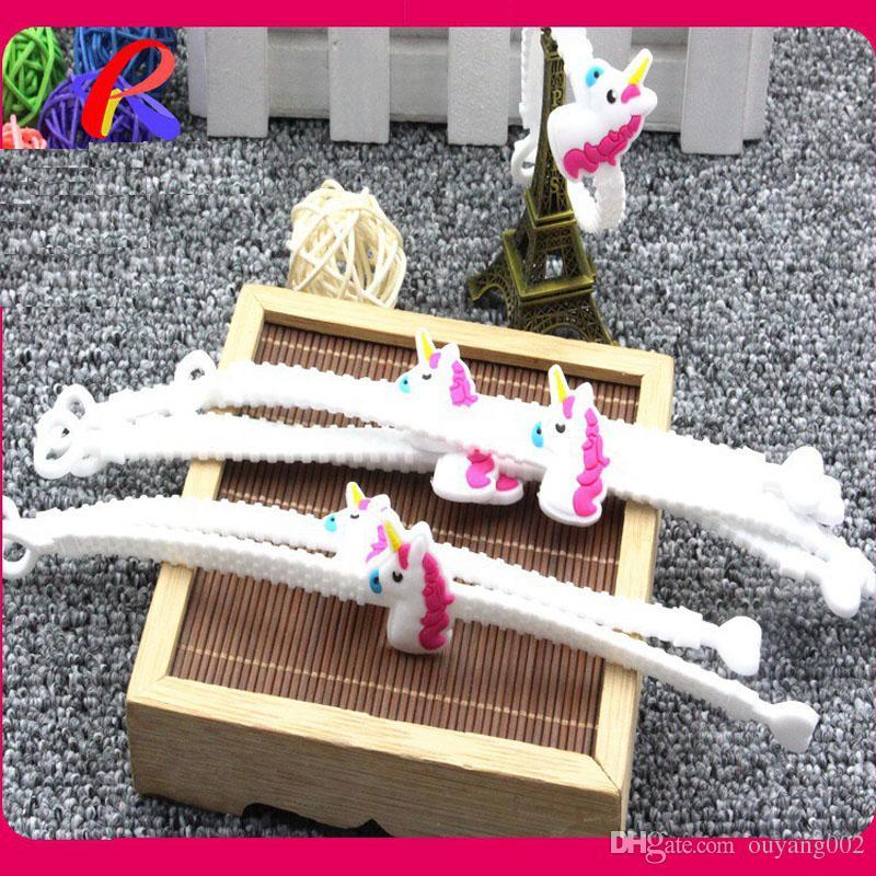 Emoji резиновые браслеты браслеты с различными смайликов 12шт для День Рождения Goodie сумки, подарки и другие благосклонности партии